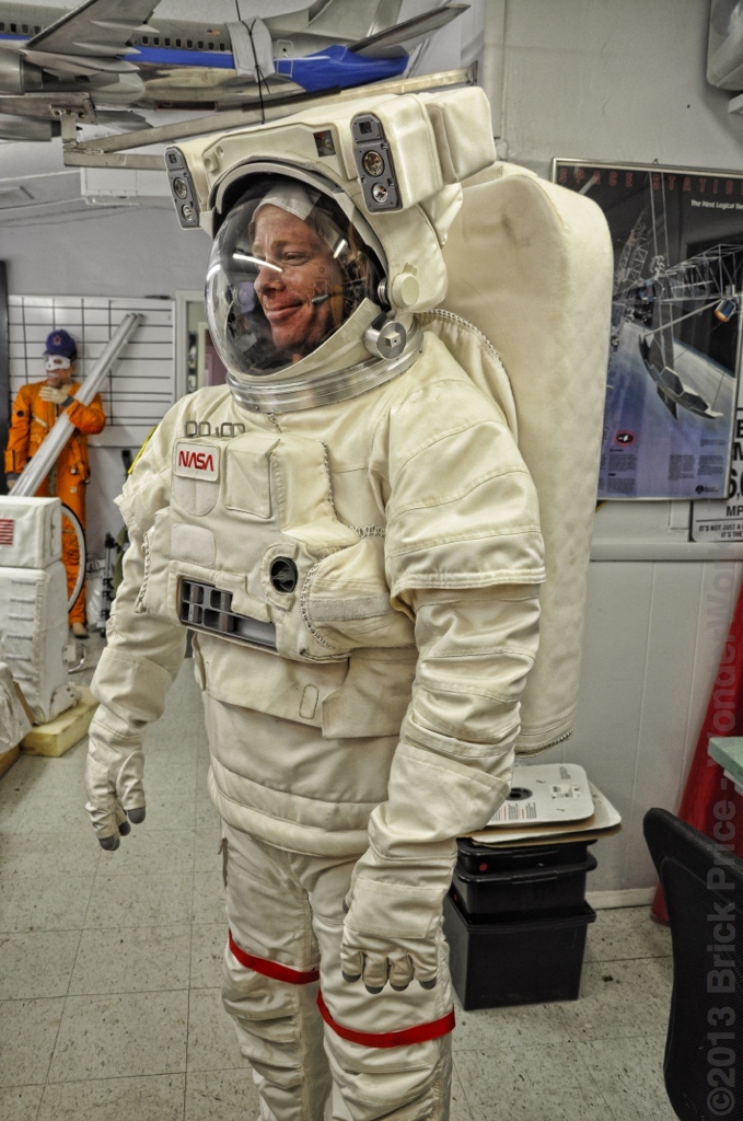 space suit for sale - 679×1024